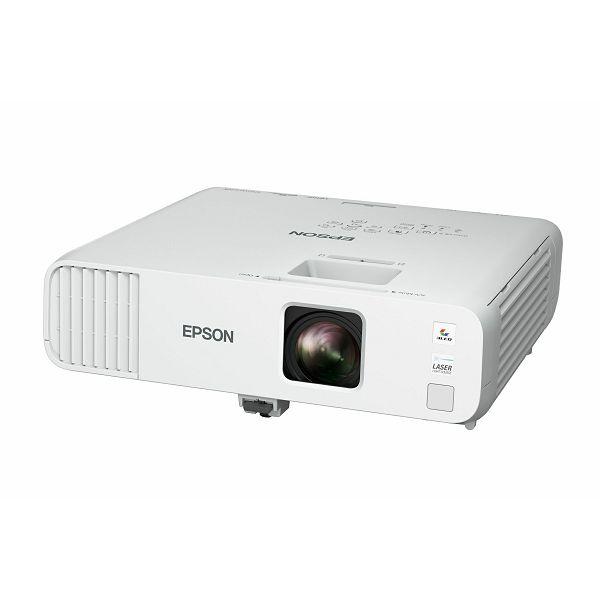 PROJEKTOR EPSON EB-L200W - 3LCD, WXGA (1280 x 800), 4200 ANSI lumnov