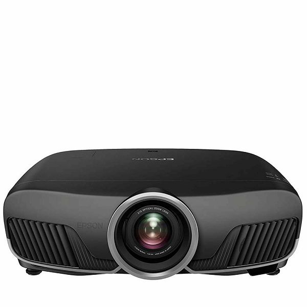 Projektor EPSON EH-TW9400, 3LCD, 4K UHD, 2600 ANSI lumnov