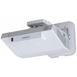 Projektor Hitachi CP-AX2505 EDU