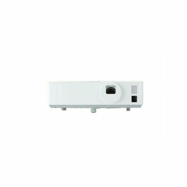 Projektor Hitachi CP-DX301, DLP, XGA (1024x768), 3000 ANSI lumnov