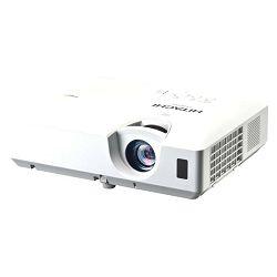 NAJEM Projektor Hitachi CP-EX301, 3.200 ANSI lumnov