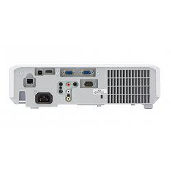 NAJEM Projektorja Hitachi CP-EX301, 3.200 ANSI lumnov
