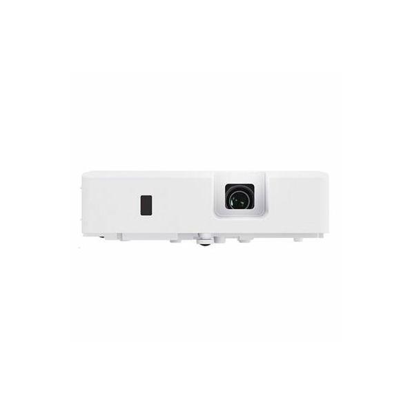 Projektor Hitachi CP-EX303E, LCD, XGA, 3300 Ansi lumnov