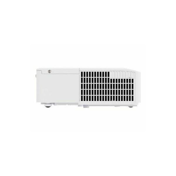 Projektor Hitachi CP-EX4551WNE, LCD, XGA (1024 x 768), 4500 ANSI lumnov
