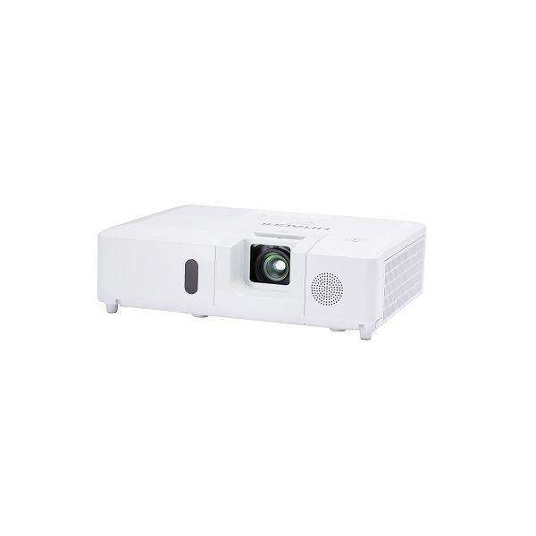 Projektor Hitachi CP-EX5001WN, LCD, XGA (1024x768), 5200 Ansi lumnov