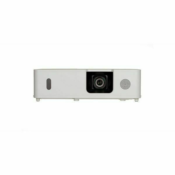 Projektor Hitachi CP X5500, LCD, XGA ločljivost (1024x768), 5800 ANSI lumnov