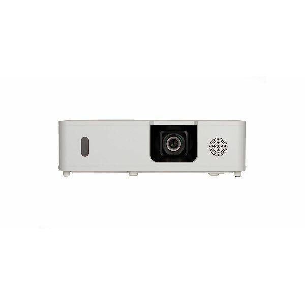 Projektor Hitachi CP-X5550, LCD, XGA (1024 x 768), 5800 ANSI lumnov