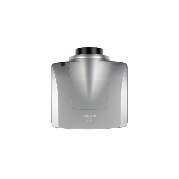 Projektor Hitachi CPWX11000 - 6500 ansi lumnov
