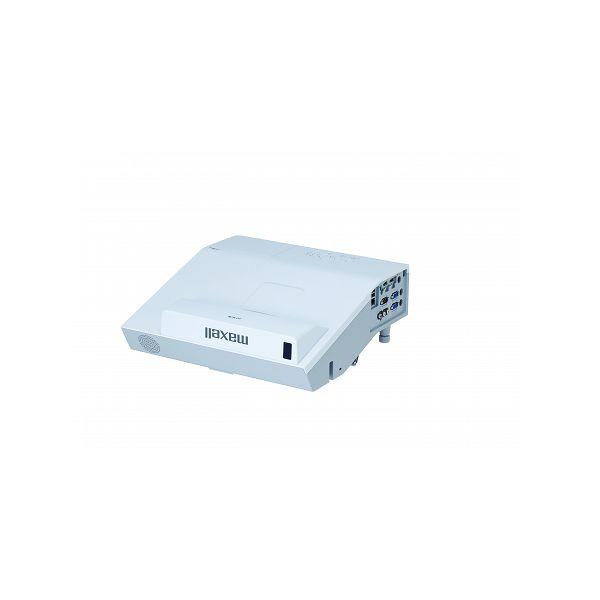 Projektor Maxell MC-AW3006, WXGA (1280 x 800), 3300 ANSI lumnov