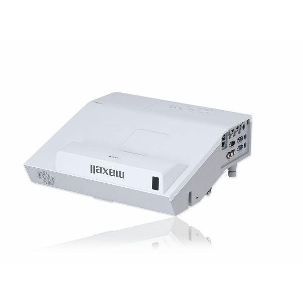 Projektor Maxell MC-AX3506E, XGA (1024 x 768), 3600 ANSI lumnov