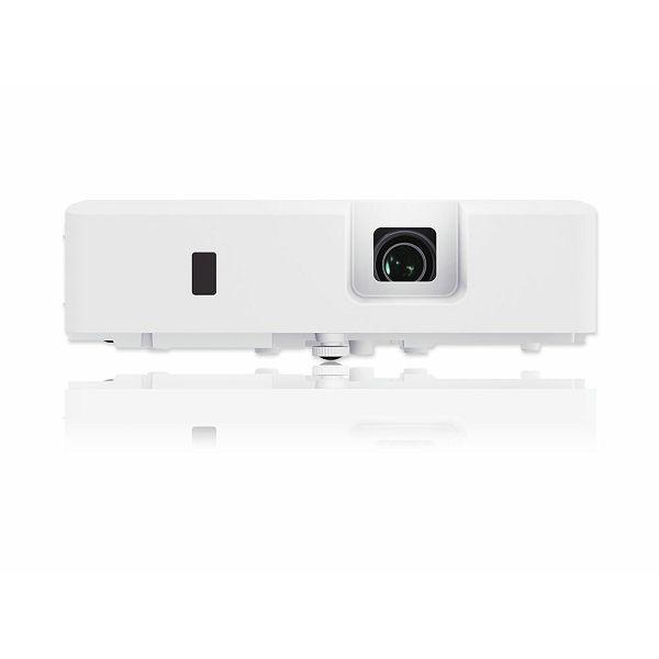Projektor MAXELL MC-EW5001WN, LCD, WXGA (1280x800), 5000 ANSI lumnov