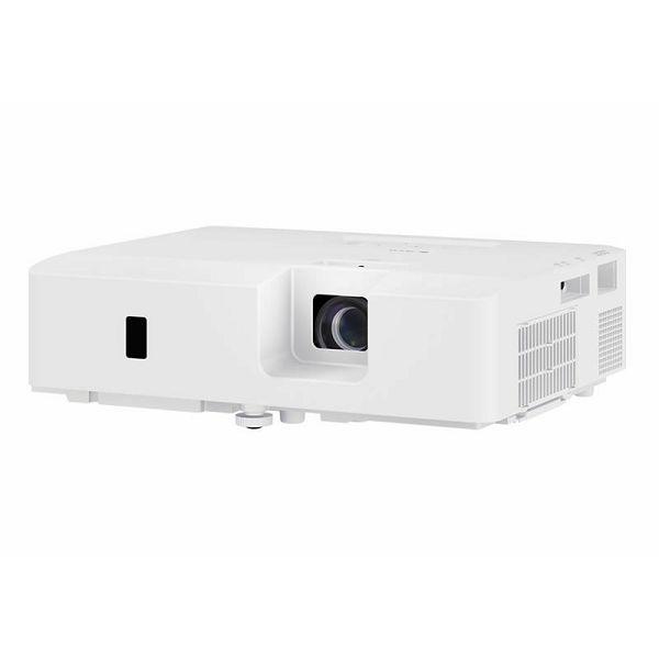Projektor Maxell MC-EX4051,3LCD,  XGA (1024 x 768 ), 4200 Ansi lumnov