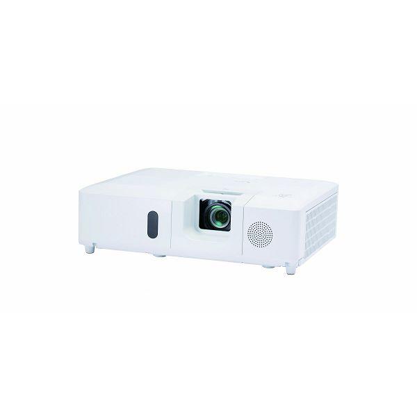 Projektor Maxell MC EX5001WN, LCD, XGA (1024x768), 5200 ANSI lumnov