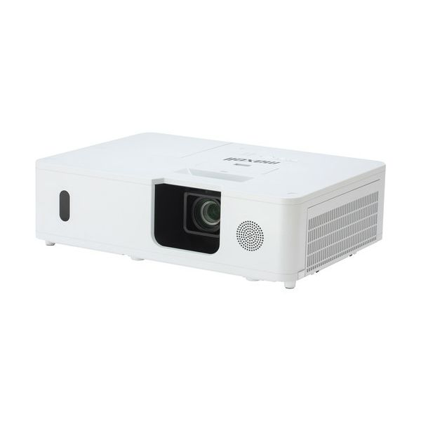 Projektor Maxell MC-WX5501, LCD, WXGA ločljivost (1280x800), 5200 ANSI lumnov