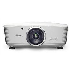Projektor Vivitek D5110W-WNL, DLP, WXGA (1280x800), 5000 ANSI lumnov