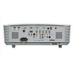 Projektor Vivitek DH3331, DLP, Full HD (1920x1080), 5000 ANSI lumnov