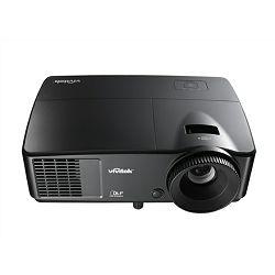 Projektor Vivitek DS234, DLP, SVGA (800x600), 3200 ANSI Lumnov