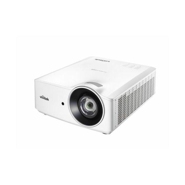Širokokotni projektor Vivitek DU4371Z-ST, DLP, WUXGA (1920 x 1200), 5100 ANSI lumnov
