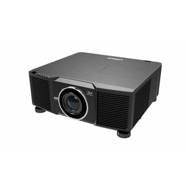 Projektor Vivitek DU6771, DLP, WUXGA (1920x1200), 6500 ANSI lumnov (bez objektiva)