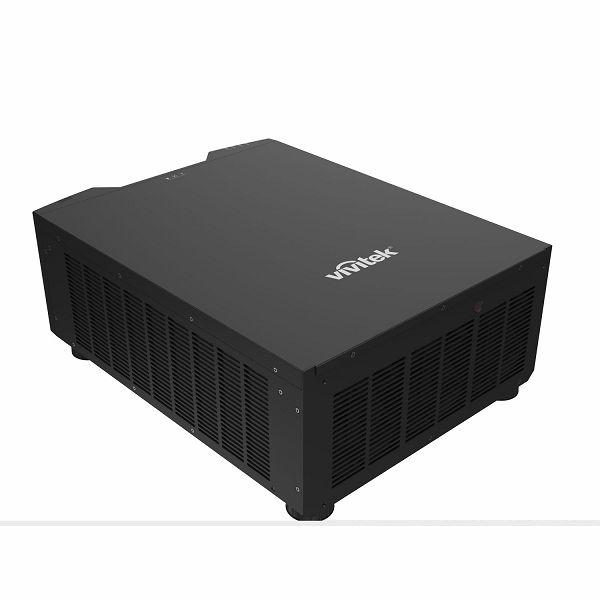 Projektor Vivitek DU9800Z - 18000 Ansi lumnov