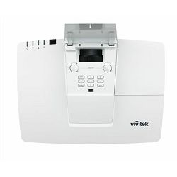 Projektor Vivitek DW3321, DLP, WXGA (1280x800), 5100 ANSI lumnov