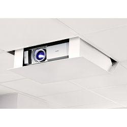 Nosilec za projektor SMS Secret Projector Lift (Dvigalo)