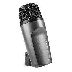 Sennheiser E 602-II mikrofon