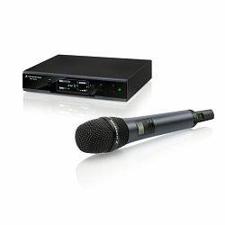 Sennheiser ew D1-845S mikrofon