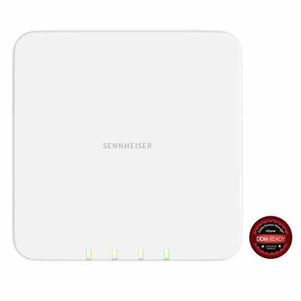 Sennheiser SpeechLine Multi-Channel Receiver