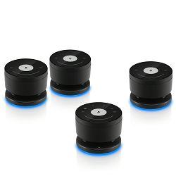 Sennheiser Team Connect Wireless - Set v kovčku