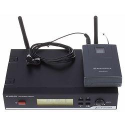 Sennheiser XSw 12 mikrofon