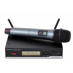 Sennheiser XSw 35 mikrofon