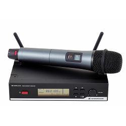 Sennheiser XSw 65 mikrofon