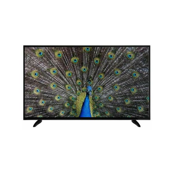 Smart TV TRAULUX TV - 55'' UHD SMART