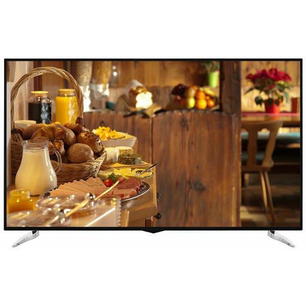 Smart TV TRAULUX TV - 65'' UHD SMART