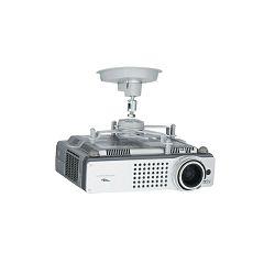 Nosilec za projektor SMS Projector CL F250 A/S incl Uni