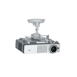 Nosilec za projektor SMS Projector CL F75 A/S incl Uni