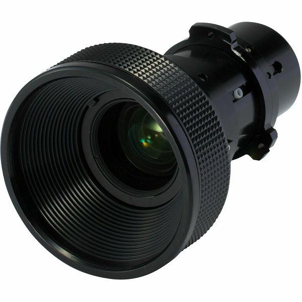 Standardni objektiv Hitachi SD63