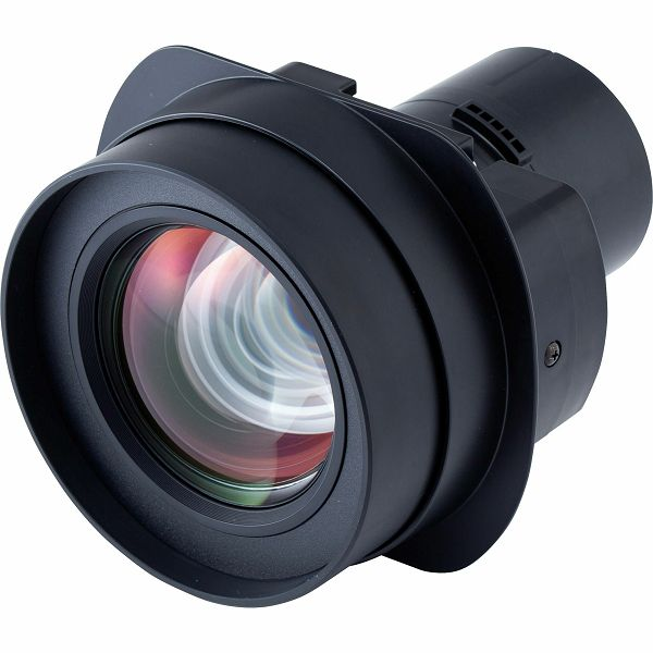 Standardni objektiv Hitachi SD903
