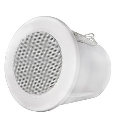 Stropni vgradni zvočnik Audac AWP06