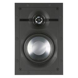 AUDAC MERO5 Stropni vgradni zvočnik