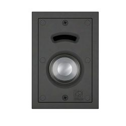 Stropni vgradni zvočnik Audac MERO2D