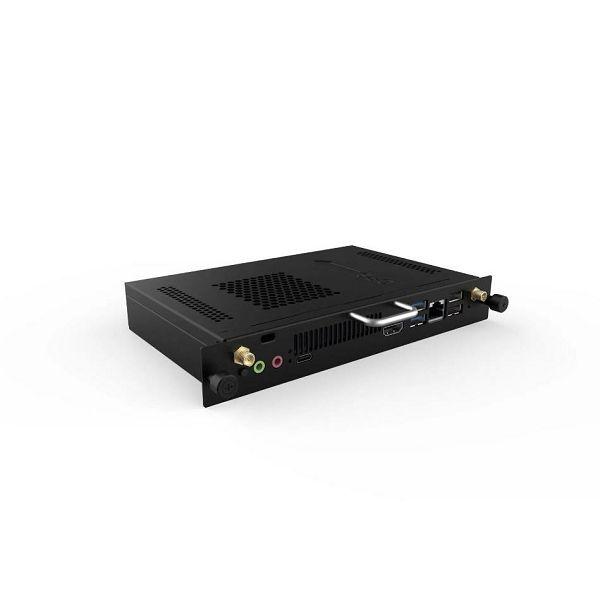 TLS064 i7 PC Modul - Operacijski Sistem (Traulux)