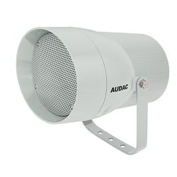 AUDAC HS121 Trobentasti zvočnik