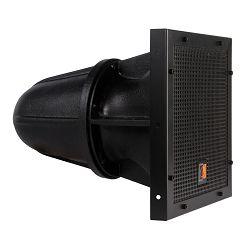 AUDAC HS208TMK2 Trobentasti zvočnik