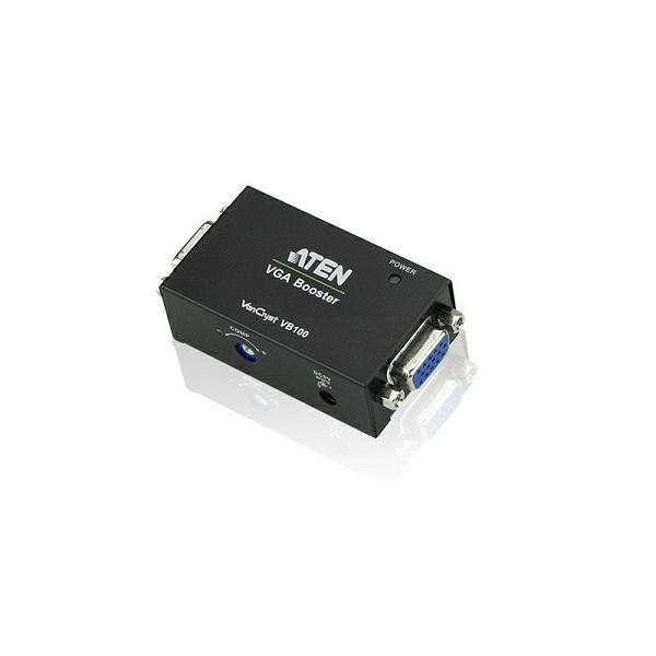 VGA Booster (1280 x 1024@70m)