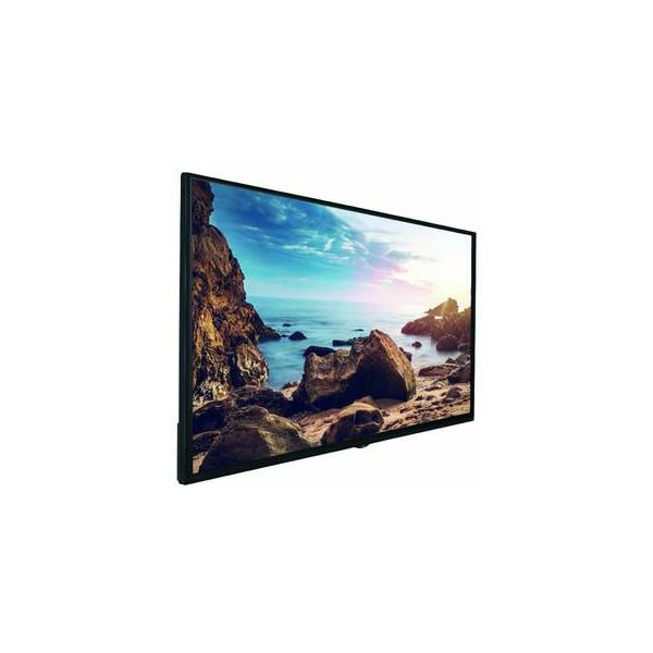 TRAULUX MONITOR 55'' - VIDEO ZID