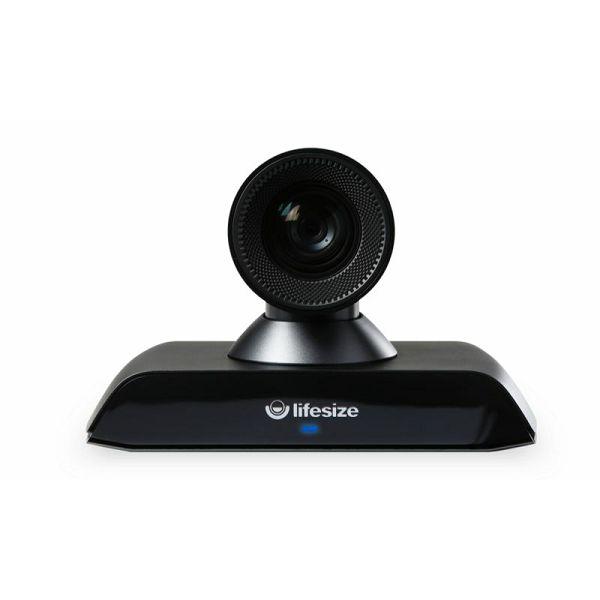 Videokonferenca LIFESIZE icon 700 - 4K