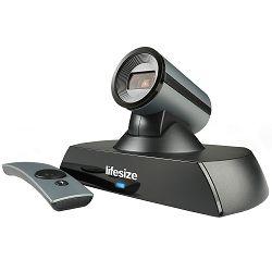 Videokonferenca Lifesize iCON 400