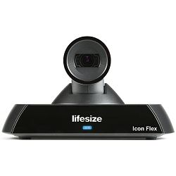 Videokonferenca Lifesize iCON FLEX